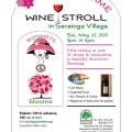 SaratogaSpringStroll2011_4up