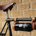Bicycle-Wine-rack-by-Jesse-Herbert-angle