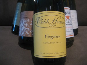 Don't Drink That Drink This!  6 Go-To White Wines That Are Anything But Chardonnay