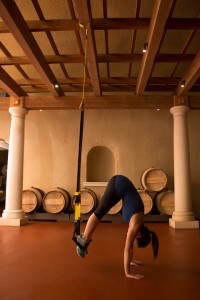 Vineyard 29 Pilates 1