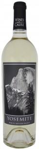 Yosemite White