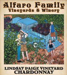 alfaro-family-lindsay-paige-chardonnay