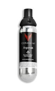 Coravin Capsule