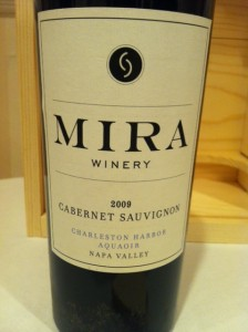 Mira bottle 1
