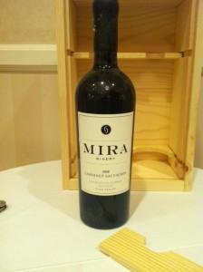 mira bottle 4