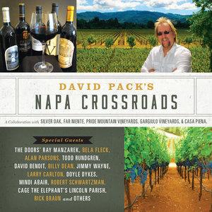 Napa_Crossroads_cover_web