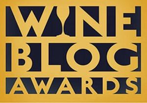 WineFashionista is a Finalist in The Wine Blog Awards!  Please Vote!