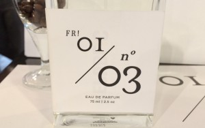 Fragrance Republic:  Frangrance for One, Fragrance for All