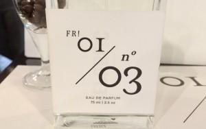 Fragrance Republic: Frangrance for One, Fragrance for All