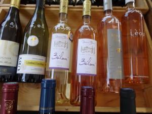 "Rosé – The New ""It"" Wine"