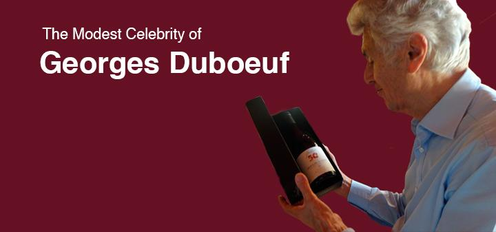 duboeuf grape collective