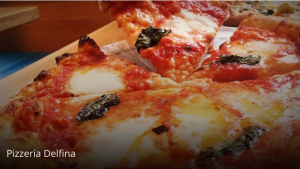 Pizzeria Delfina – Palo Alto