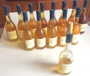 10 Reasons To Drink Tokaji